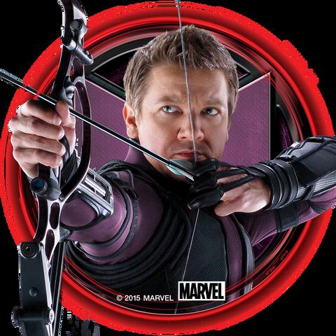 File:Hawkeye AOU icon.png