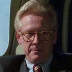 RobertKelly-XM