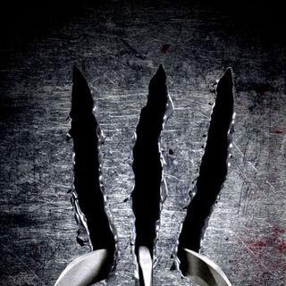 Alternate Teaser Poster
