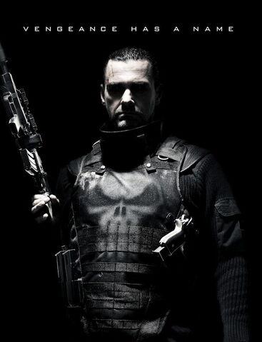 File:Punisher-WZ Poster.jpg