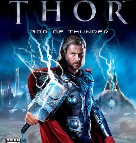File:Thor-god-of-thunder-walkthrough-box-art-small.jpg
