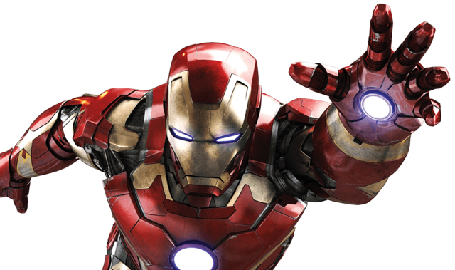 File:Iron Man Robert Downey Jr.png