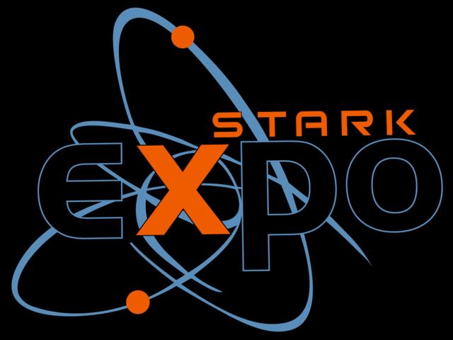 File:StarkExpoLogo-IM2.png