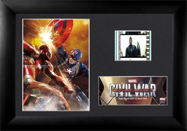 File:Captain America Civil War Promo 24.jpg