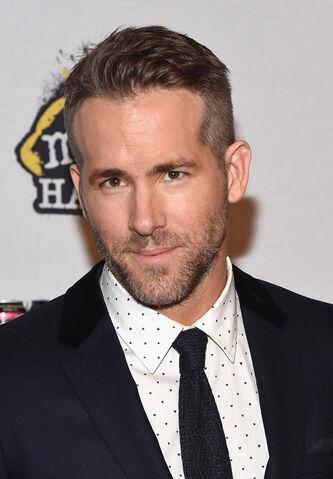 File:Ryan Reynolds.jpg