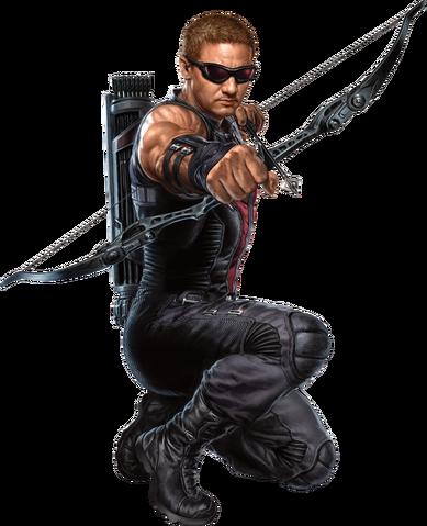File:SJPA Hawkeye 1.png