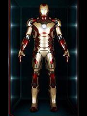 Suit 42