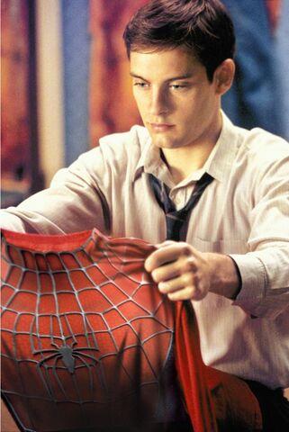 File:2002 spider man 003.jpg