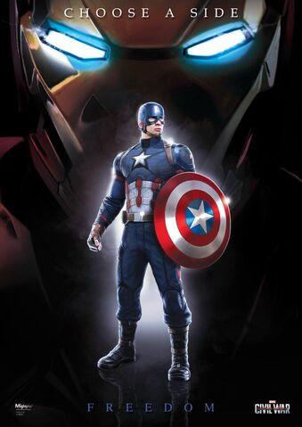 File:Captain America Civil War Promo 33.jpg