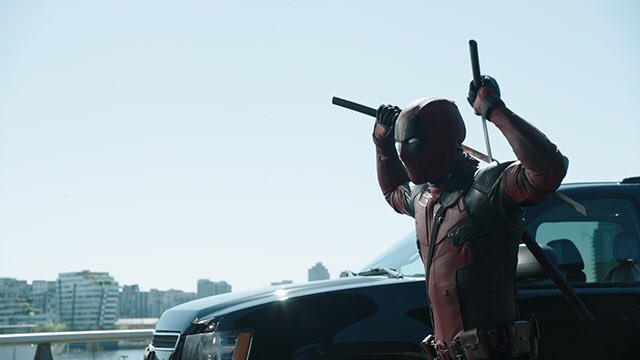 File:Deadpool Still 28.jpg