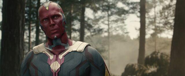 File:Vision Avengers Age of Ultron Still 43.JPG
