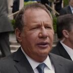 Senator Stern TWS thumb