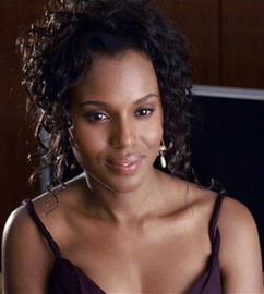 Alicia Masters 1