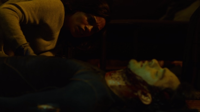 File:Cut Man Claire Temple and Matt Murdock-1.png