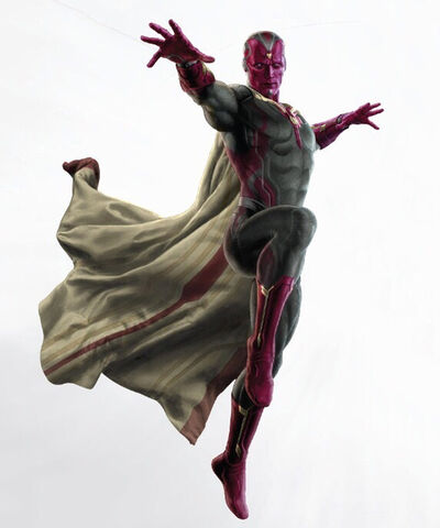 File:Age-of-ultron-concept-The Vision.jpg