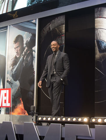 File:Captain-America The-Winter-Soldier London-Premiere 002.jpg