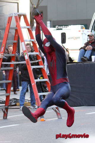 File:On the set of The Amazing Spider-Man 2 104.jpg