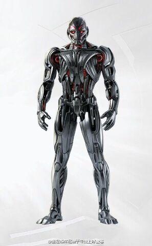 File:Avengers-Age-of-Ultron-art-ultron-full.jpg