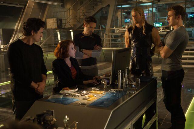 File:Team-avengers.jpg