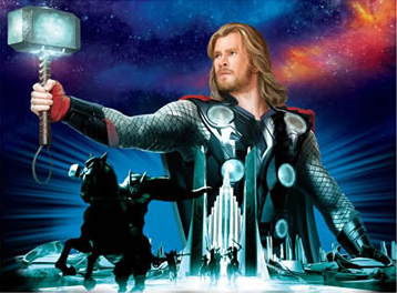 File:Thormovie.png