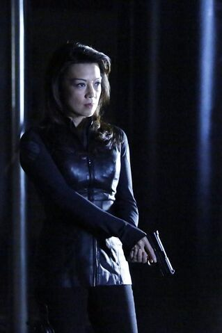 File:Agents of SHIELD End of the Beginning 11.jpg