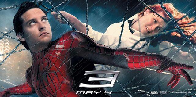 File:936full-spider--man-3-poster.jpg