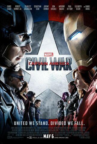File:CW Final Iron Man Masked Poster.jpg