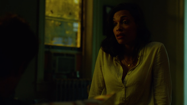 File:Cut Man Claire Temple-5.png