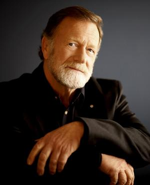 File:Jack Thompson.jpg