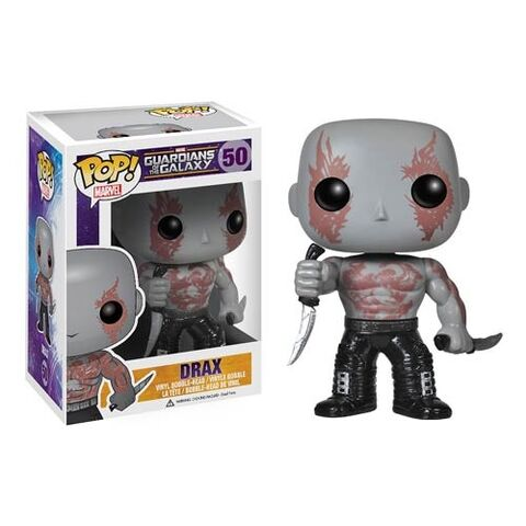 File:Pop Vinyl Guardians of the Galaxy - Drax.jpg