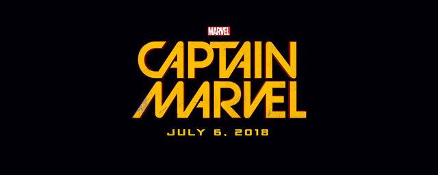 File:Captain Marvel Logo.jpg