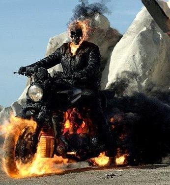 File:Ghost Rider SOV.jpg