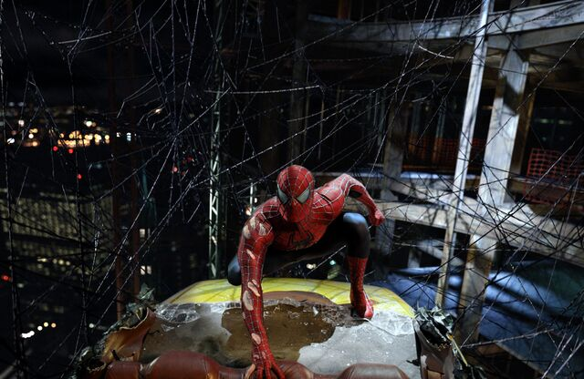 File:Spiderman3-venomous-trap.jpg