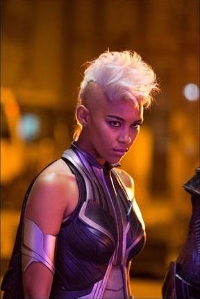 File:Storm X-Men Apocalypse.jpg