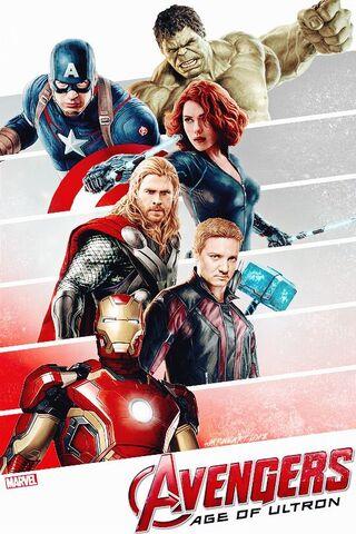 File:Avengers-team-original6-AOU.jpg