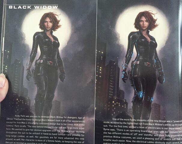 File:Avengers Age of Ultron Concept Art 11.jpg