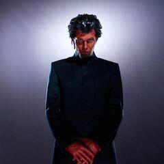 Promotional Image