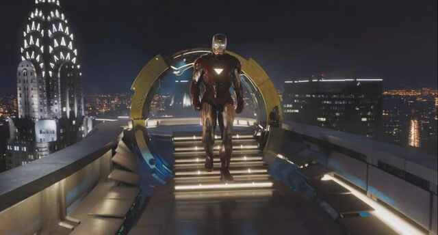 File:Iron Man Avengers 02.jpg