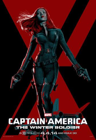 File:Red Widow CATWSart.jpg