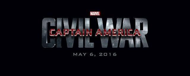 File:CivilWarCaptainAmerica.jpg
