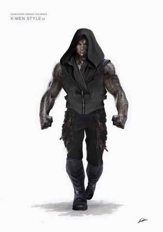 File:Deadpool Colossus Concept Art 02.jpg
