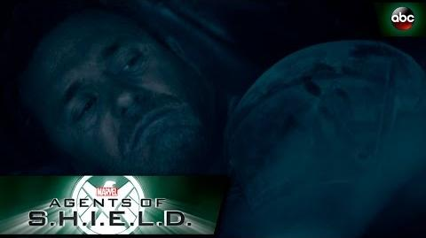 The Patriot's Sacrifice - Marvel's Agents of S.H.I.E.L.D