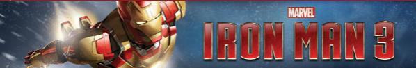 File:Iron Man 3 expo banner.jpg