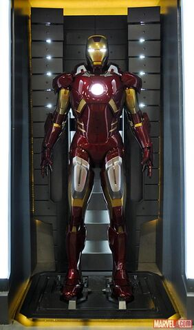 File:Iron Man Armor (Mark VII).jpg