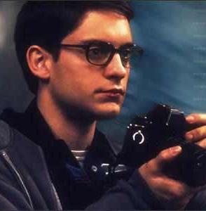 File:Peter Parker1.jpg
