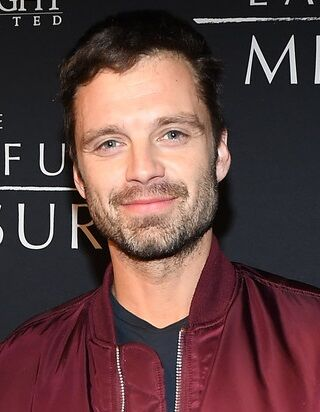 File:Sebastian Stan.jpg