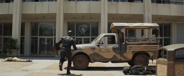 File:Captain America Civil War 59.png