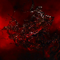 Thumbnail for version as of 16:10, November 2, 2015