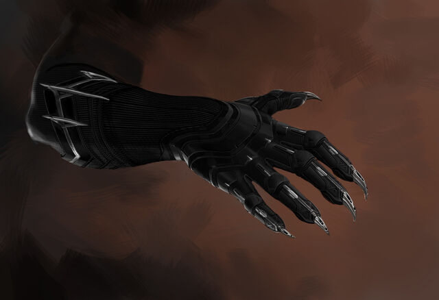 File:Glove and claws black panther.jpg