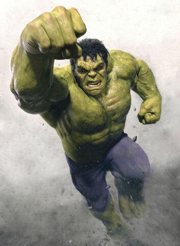 File:Hulk-Gamma Strike.jpg